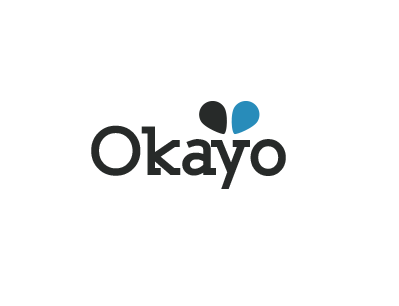 okayo-logo - Copie