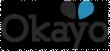 Logo Okayo, le progiciel d'assurance